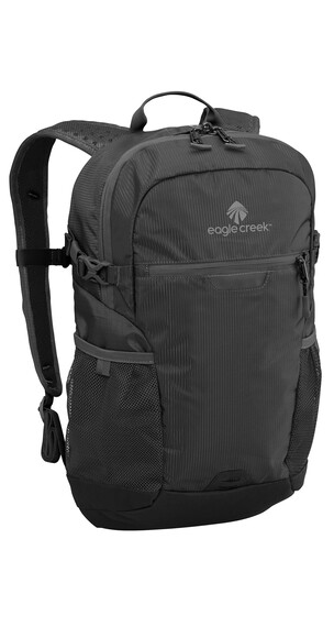 Eagle Creek Roaming Backpack RFID black